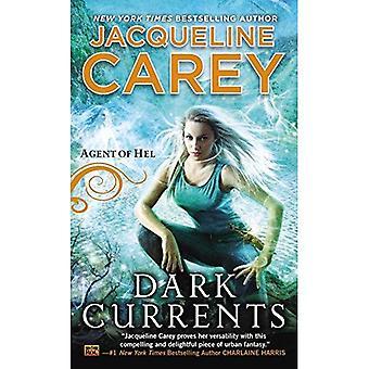 Dark Currents : Angel of Hel (Agent of Hel)