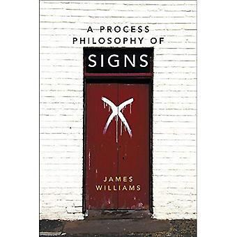 Une philosophie des signes