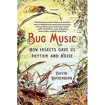Musica di bug