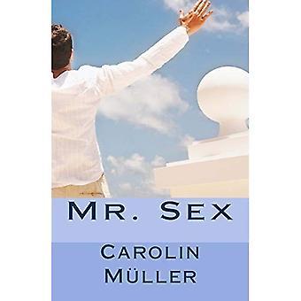 M. Sex
