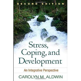 Stress, Coping och utveckling: en integrativ perspektiv