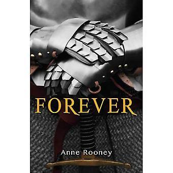 Para siempre (promesas)