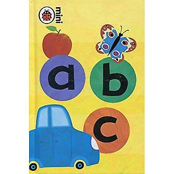 ABC (Ladybird Minis)
