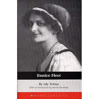 Eunice Fleet