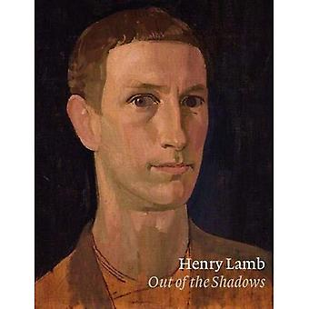 Henry Lamb: Out of the Shadows