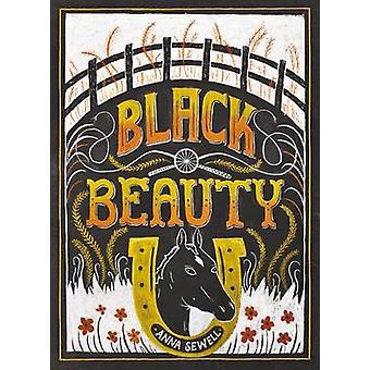 Bellezza nera di Anna Sewell