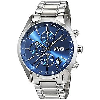 Hugo Boss 1513478 watch de men