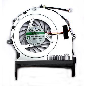 Acer Aspire 7745G-5464G64MNKS kompatibel Laptop Fan