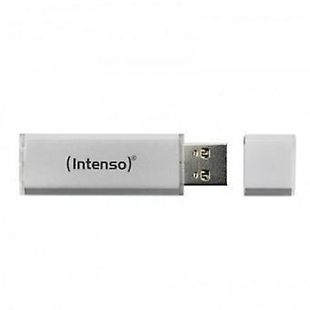 INTENSO USB 3.0 32 GB weiß 3531480 USB-Stick