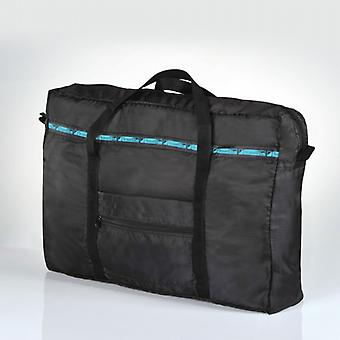 Drop-down bag 20 litres. (Folding Tote Bag)