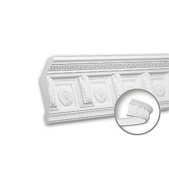 Cornice moulding Profhome 150281F