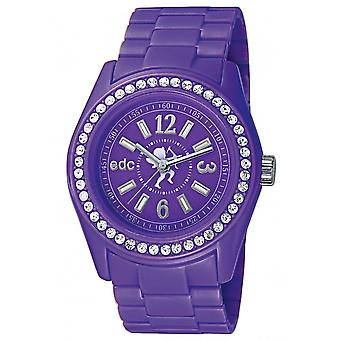 EDC Disco Glam Ladies´ Watch (EE900172005)