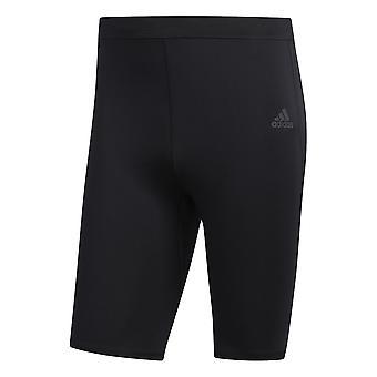 Adidas 3STRIPES Hose DH5801 Universal alle Jahr Herren Hosen