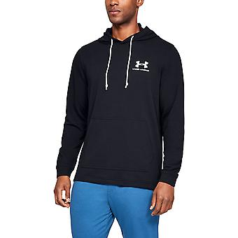 Under Armour Sportstyle Terry Hoodie - AW19