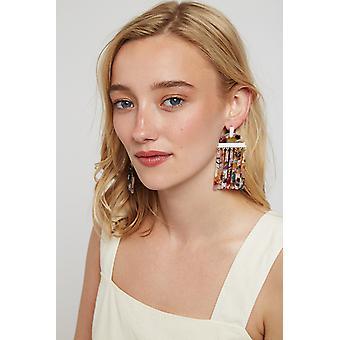 Louche Lemuel Earring
