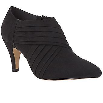 Lotus Liza Womens High Cut Court Shoes
