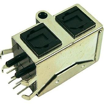 FO connector Cliff FC6842135TR