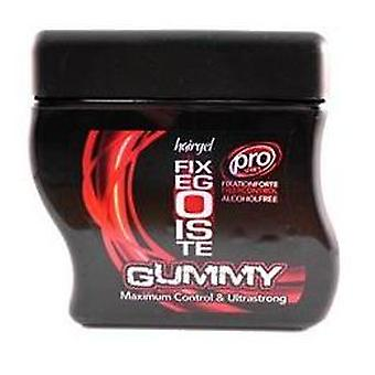 Dax Strong Fix Gummy Egoist 750Ml - (Man , Hair Care , Hairstyling , Hair lotions)