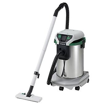 Hitachi Aspirator 35 liters