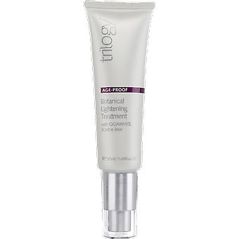 Trilogy Age Proof Botanical Lightening Treatment