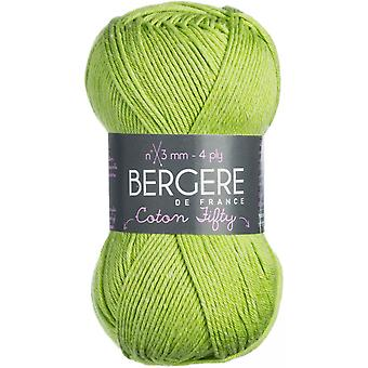 Bergere De France Coton Fifty Yarn-Pature COTTON-54710