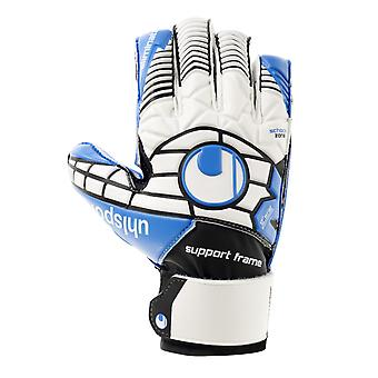 Uhlsport ELIMINATOR SOFT SF JUNIOR - Torwarthandschuh