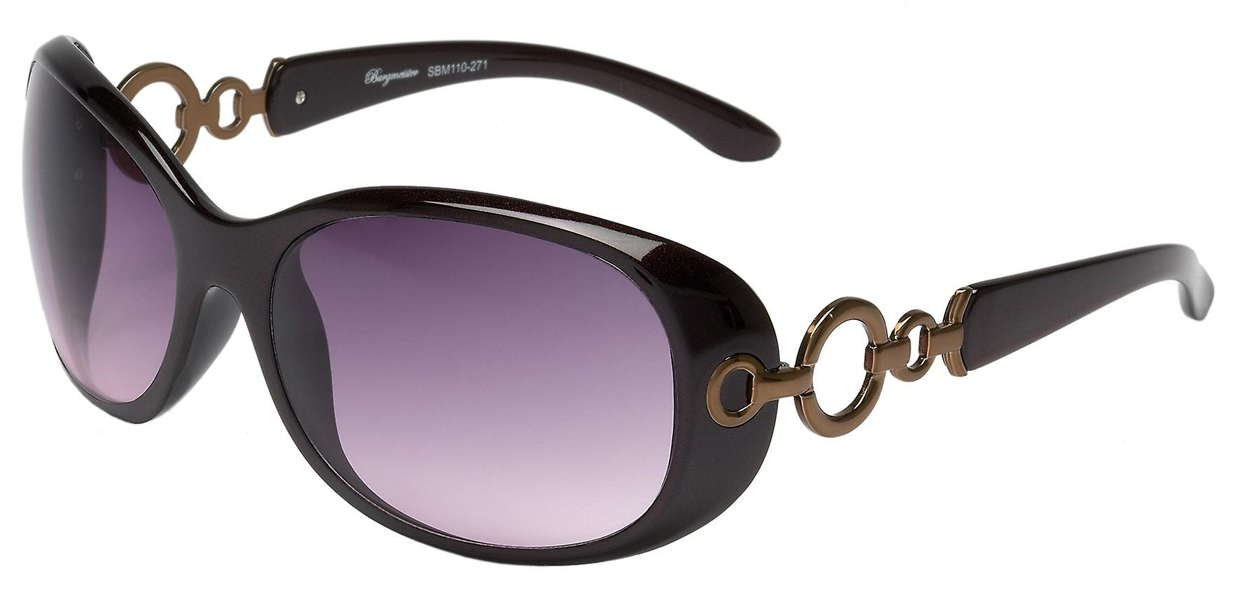 Burgmeister Ladies sunglasses Madrid, SBM110-271