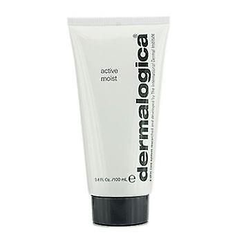 Dermalogica active Moist - 100ml/3.3oz
