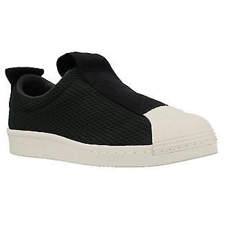 Adidas Superstar BW35 Slipon W BY9137 universal all year women shoes