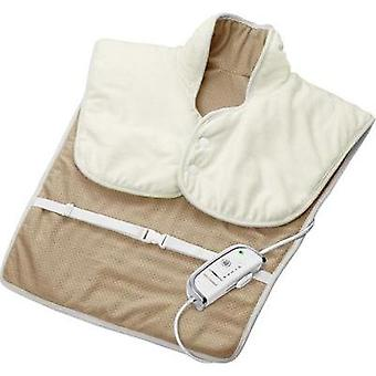 Heated cushion 100 W Medisana HP 630 Beige