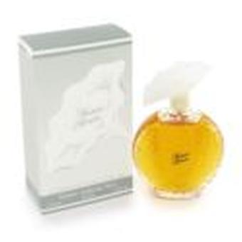 Aubusson Historie d'Amour Eau de Toilette 100ml EDT Spray