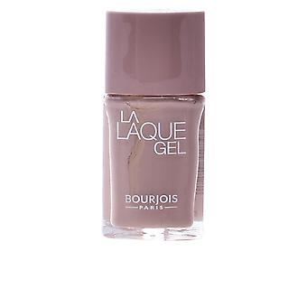 NAILS LA LAQUE GEL