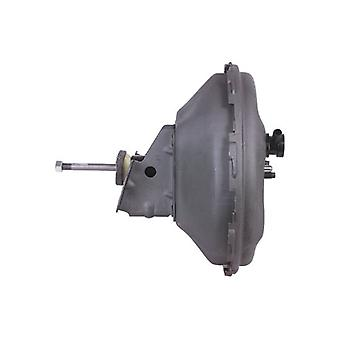 Cardone 54-81111 Remanufactured Power Brake Booster