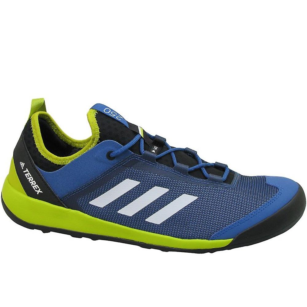 Adidas Terrex Swift Solo BB1993 training all year men shoes