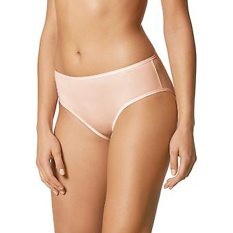 Mey 29482-376 Women's Balance Cream Tan Solid Colour Knickers Panty Brief