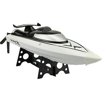 Amewi RC model speedboat 100% RtR 468 mm
