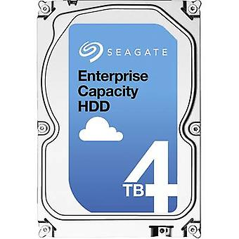 3.5 (8.9 cm) internal hard drive 4 TB Seagate Enterprise Bulk