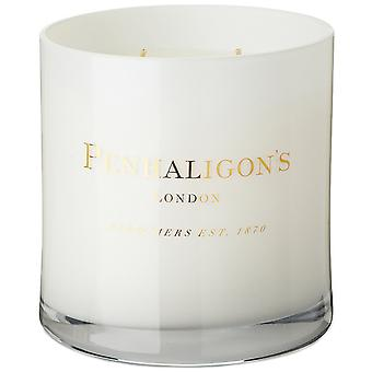 Penhaligon's Picnic In The Meadow Scented Candle 750g/26.455Oz New In Box