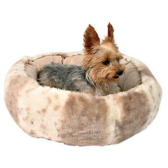 Trixie Bed Leika (Dogs , Bedding , Beds)