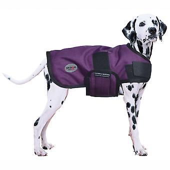 Xt-Dog Abrigo Winter (Dogs , Dog Clothes , Coats and capes)