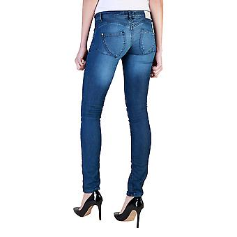 Carrera Jeans - 000788_0985A Women's Jeans Pant