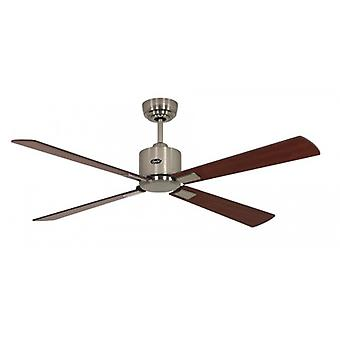 Energy-saving ceiling fan Eco Neo II 132 cm / 52