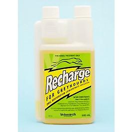 Recharge-500ml