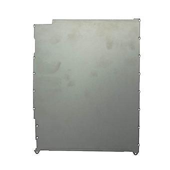 Replacement For iPad Mini - iPad Mini 2 - LCD Shield Plate - 4G