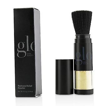 Glo Skin Beauty Redness Relief Powder - 4g/0.14oz