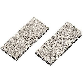 LGB 67005 G Cleaning pads 2 pc(s)