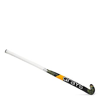 Grays GR5000 Probow Xtreme Hockey Stick