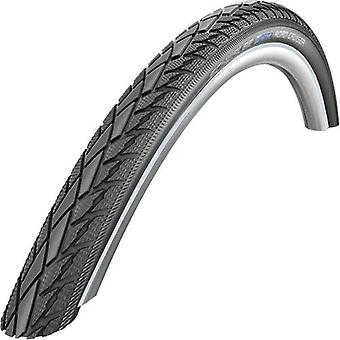 SCHWALBE road Cruiser (SBC) bicycle tyres / / 44-484 (22 × 1, 70″)