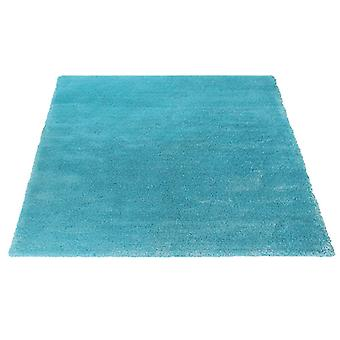 Rugs -Esprit Soft Glamour Kids - Light Blue