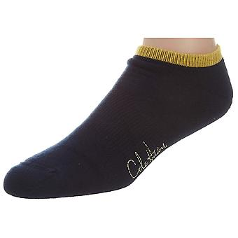Colehaan Perfomance Ped Mens stil Mm0562
